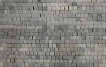 Field Tiles Mosaics