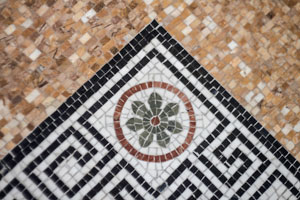 mosaic-marble-williamsburgh-10