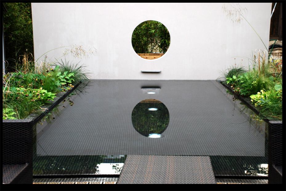 Mosaic Pool 4