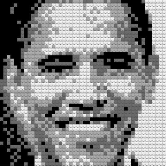 lego-mosaic-obama