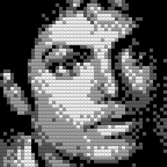 lego-mosaic-michael-jackson