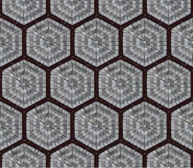 Mosaic Designs, Wall Art & Marble Medallions | Mosaic Marble Store