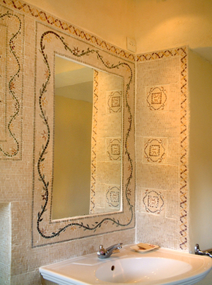 bathroom-wall-mosaic-1