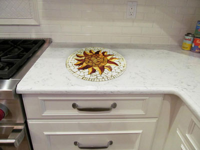 kitchen-mosaic-countertops-1