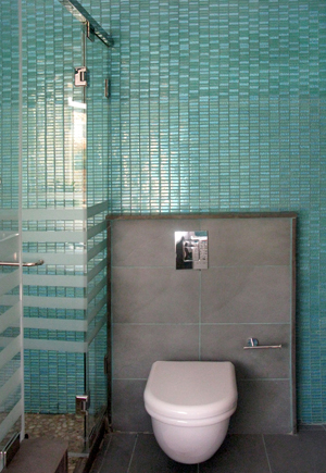 bathroom-wall-mosaic-2