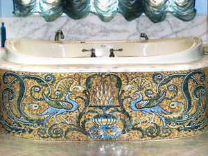 bathroom-tub-mosaic-ideas-1