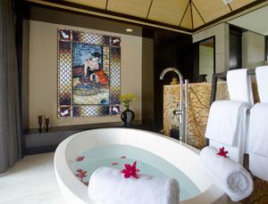 bathroom-mosaic-ideas-2
