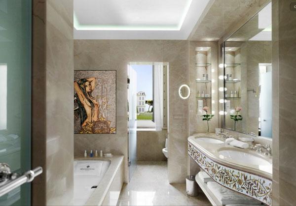 bathroom-mosaic-counter-3
