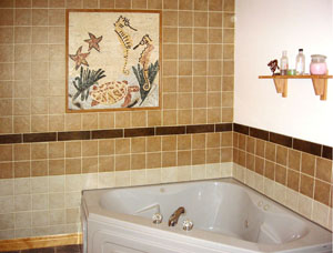 bathroom-wall-mosaic-3