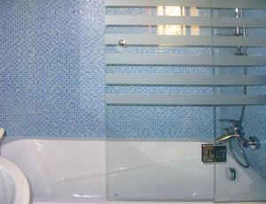 bathroom-wall-mosaic-4