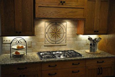 kitchen-mosaic-backsplash-ideas-2