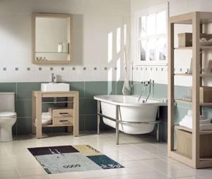 bathroom-floor-mosaic-2
