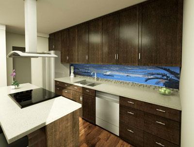 kitchen-mosaic-backsplash-ideas-4