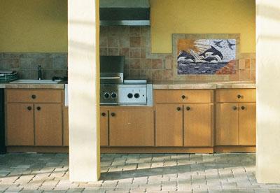 kitchen-mosaic-backsplash-ideas-3