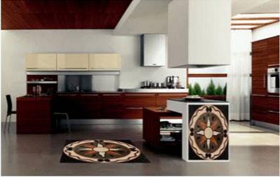 kitchen-mosaic-tile-islands-1