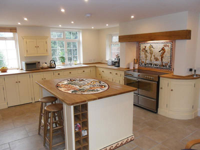 kitchen-mosaic-tile-islands-2