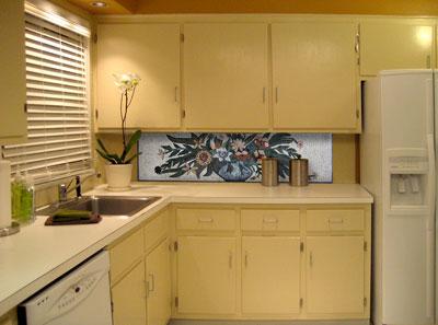 kitchen-mosaic-backsplash-ideas-5