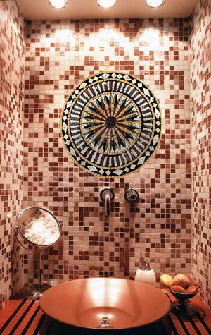 bathroom-wall-mosaic-6