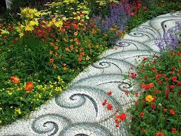 pebble-mosaic-1