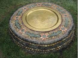 pebble-mosaic-2