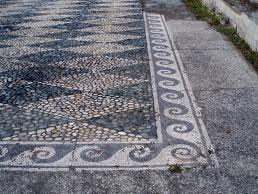 pebble-mosaic-3