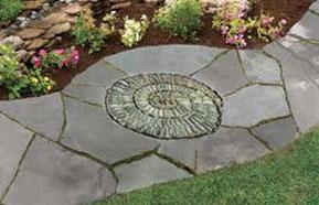 pebble-mosaic-4
