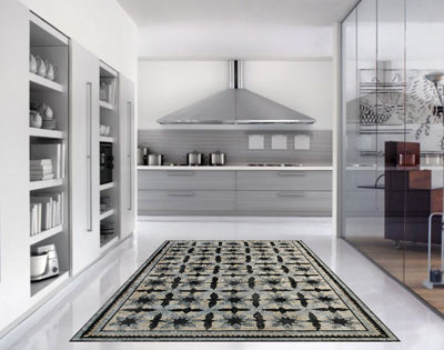 kitchen-mosaic-floor-1
