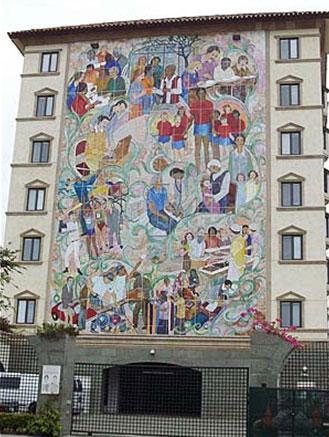 mosaic-mural-1