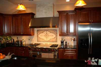 kitchen-mosaic-backsplash-ideas-1