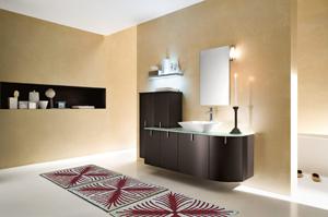 bathroom-floor-mosaic-1
