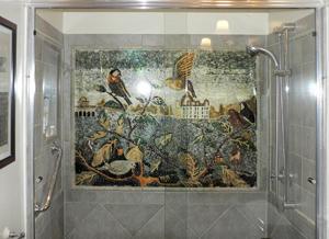 bathroom-wall-mosaic-5