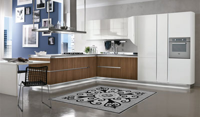 kitchen-mosaic-floor-2