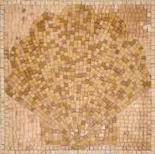 IN376 Mosaic