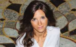 Taline Assi, high-impact entrepreneur supported by Endeavor